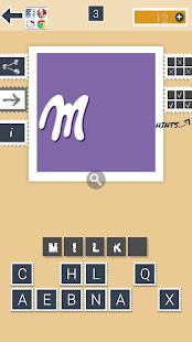 Logo-Quiz-Ultimate 18