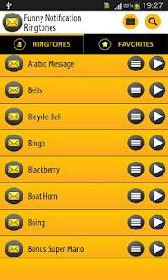 癮App:教你簡單自製iPhone鈴聲 - Ringtone Designer Free