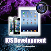 Training for iOS Development