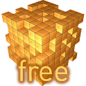Cubismus Free icon