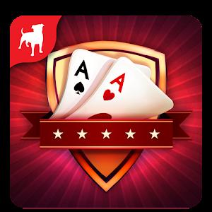 Poker dari Zynga
