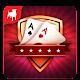 Zynga Poker – Texas Holdem v20.82