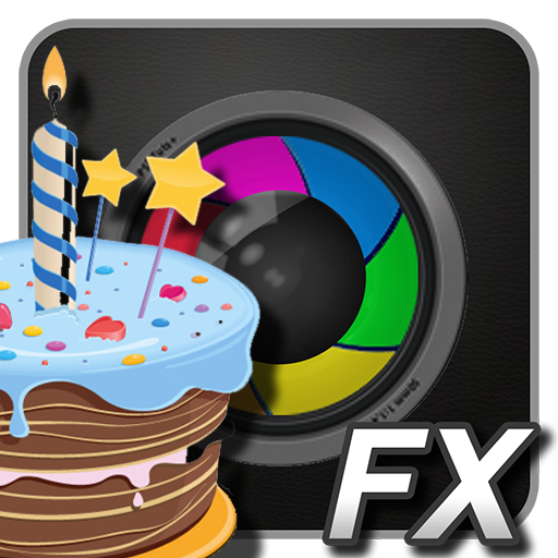 Birthday Pack file APK Free for PC, smart TV Download