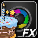 Birthday Pack v1.0.1