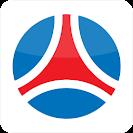 Auto.plius.lt Android App