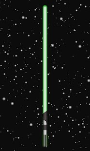 Fart Saber of Light Force Free - screenshot thumbnail