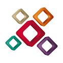 cTimeSheet icon
