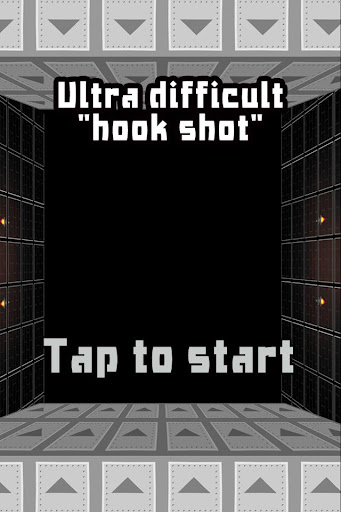 Ultra difficult