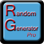 App Random Generator Pro APK for Windows Phone