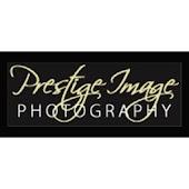 Prestige Image Photography