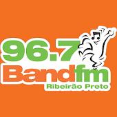 Band FM 96.7