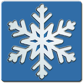 Winter Puzzle Free