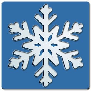 Winter puzzle for Android