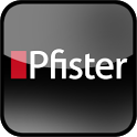 Pfister Online icon
