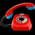 Телефонные коды России icon