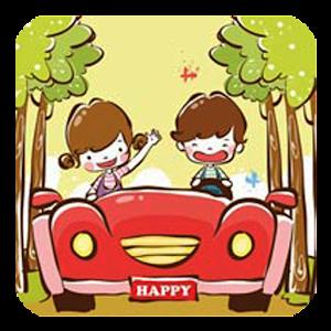 car songs for kids