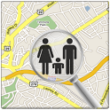 AutoSoft Family Locator icon