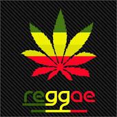 A2R Reggae