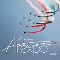 Airexpo2014 icon