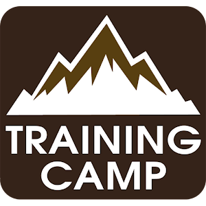 dating training camp Safe dates - an adolescent dating abuse prevention program please email us at training@hazeldenbettyfordorg to receive support in completing a grant application.