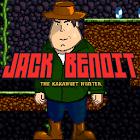 Jack Benoit icon