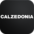 Free Download Calzedonia Official App APK for Samsung