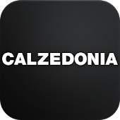 Calzedonia Official App