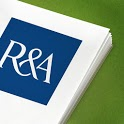 The R&A Rules of Golf icon