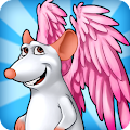 Download Alchemy ~ Genetics (2011) APK for Android Kitkat