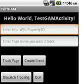 TestAndroidMarketApp