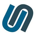 CorfuNews icon