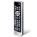Remote+ Free for DirecTV icon