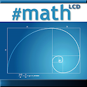 Math LCD - Math News & Blogs