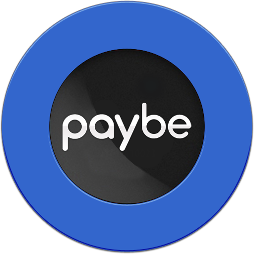 财经のpaybe1 LOGO-HotApp4Game