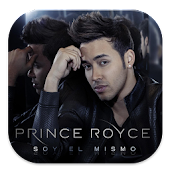 Prince Royce Game_Difference