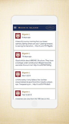 【免費生活App】Bigwin Island-APP點子