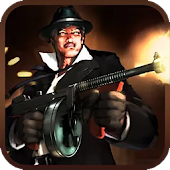 Download HEIST The Score Free Trial APK for Laptop