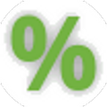 App QTip Tip Calculator APK for Kindle