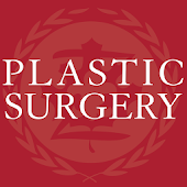 Plastic Surgery (PS Journal)