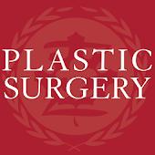 Plastic Surgery (PS Journal)
