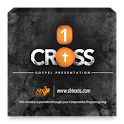 1Cross icon