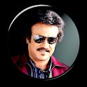 Official Rajnikanth icon