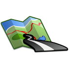 Smart Signals - Sky icon
