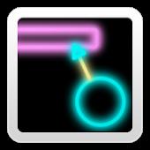 Neon Hook