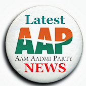 AAP News - Latest