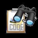 한의학 상병 적응증 검색 Lite icon