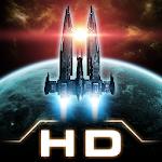 Galaxy on Fire 2™ HD v2.0.9