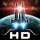 Galaxy on Fire 2 ™ HD