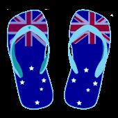 Australian Public Holidays