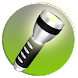 Torch Screen FlashLight FREE